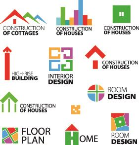 interior design firm business plan