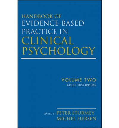 Literature Review - Foundations of Sports Psychology: EXSC