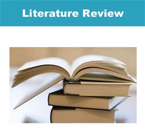 How to do a 5 paragraph book report paper