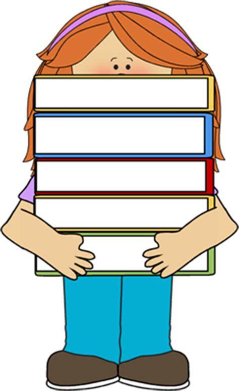 Homework Center: Writing a Book Report - InfoPlease