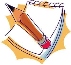 A Few Words About An Outline For A Three Paragraph Essay